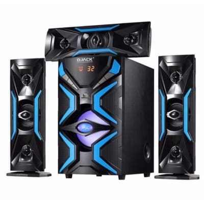/3/-/3-1-Heavy-Duty-Bluetooth-Home-Theatre-System-7579810_1.jpg