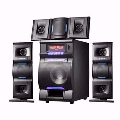 /3/-/3-1-Heavy-Duty-Bluetooth-Sub-Woofer-Home-Theatre-System---DJ-M3L-7796165.jpg