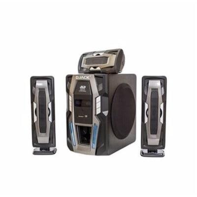/3/-/3-1-Heavy-Duty-Bluetooth-Sub-Woofer-System---DJ-E3L-6736890.jpg