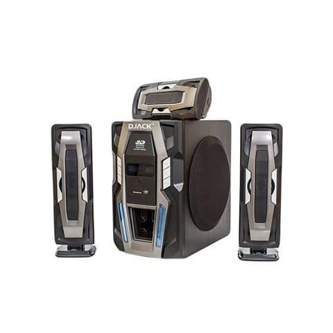 /3/-/3-1-Heavy-Duty-Bluetooth-Sub-Woofer-System---DJ-E3L-7579918_1.jpg