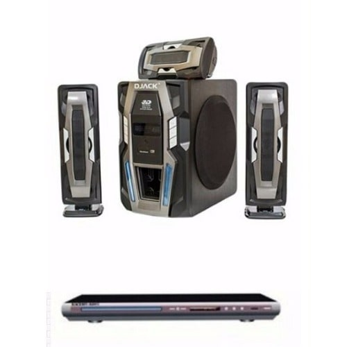 /3/-/3-1-Heavy-Duty-Bluetooth-Sub-Woofer-System---DJ-E3L-Djack-904-DVD-Player-7579885_1.jpg