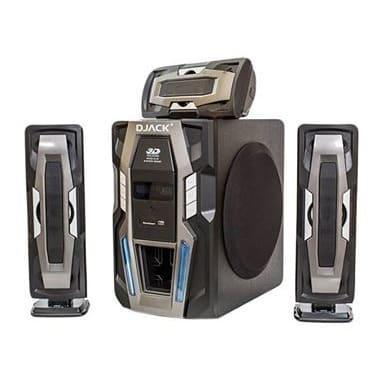 /3/-/3-1-Heavy-Duty-Sub-Woofer-Bluetooth-Home-Theatre-System---DJ-E3L-6759392.jpg
