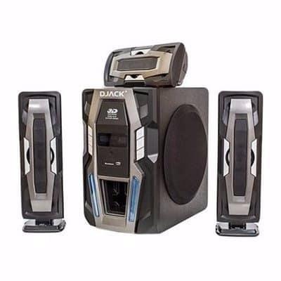 /3/-/3-1-Heavy-Duty-Sub-Woofer-Bluetooth-Home-Theatre-System---DJ-E3L-7926104.jpg