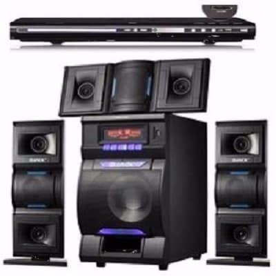 /3/-/3-1-Heavy-Duty-Sub-Woofer-Bluetooth-Home-Theatre-System---DJ-M3L-Powerful-Djack-DV-7989060.jpg