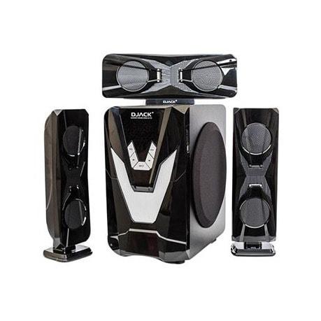 /3/-/3-1-Heavy-Duty-Sub-Woofer-Bluetooth-Home-Theatre-System---DJ-Y3L-7192630.jpg