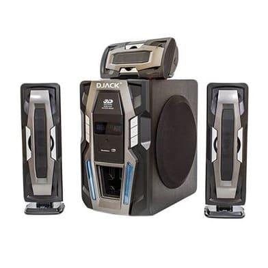 /3/-/3-1-Heavy-Duty-Sub-Woofer-System---DJ-E3-7579908_1.jpg