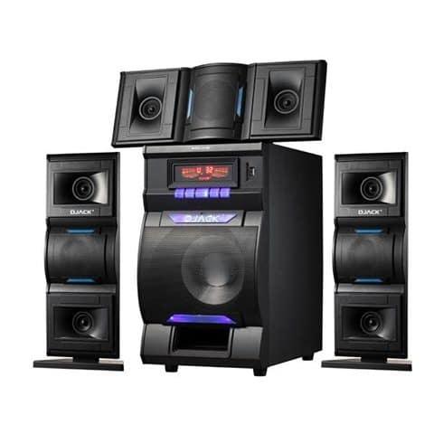 /3/-/3-1-Heavy-Duty-Sub-Woofer-System---DJ-M3-7579959_1.jpg