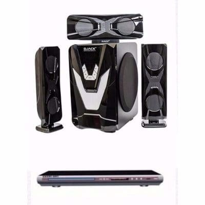 /3/-/3-1-Home-Theater-System-with-Bluetooth-Function---DJ-Y3L-DVD-Player-6888437.jpg