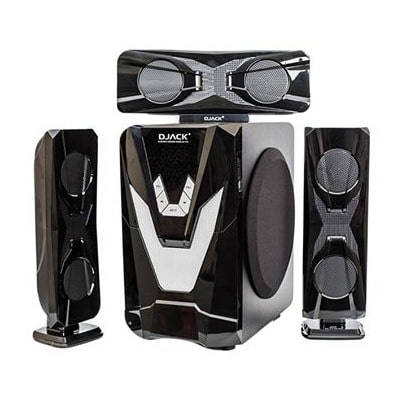 /3/-/3-1-Home-Theater-System-with-Bluetooth-Function--DJ-Y3L-7579953_1.jpg