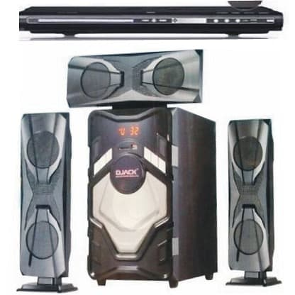 /3/-/3-1-Home-Theatre-System-with-Bluetooth-Function---DJ-T3L-Powerful-DVD-Player-7000893.jpg