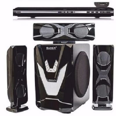 /3/-/3-1-Home-Theatre-System-with-Bluetooth-Function---DJ-Y3L-Powerful-DVD-Player-7503288.jpg