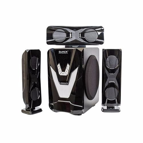 /3/-/3-1-Home-Theatre-System-with-Bluetooth-Function-DJ-Y3L-8080026_1.jpg