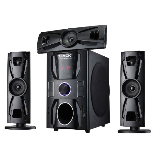 /3/-/3-1-X-Bass-Bluetooth-Home-Theatre-System---DJ-303-8073155.jpg