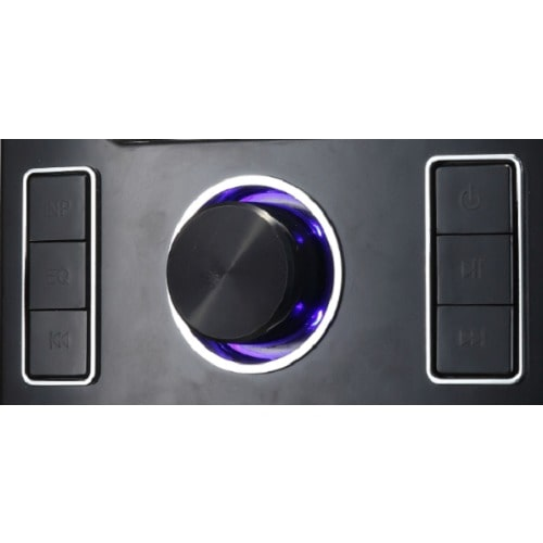/3/-/3-1-X-Bass-Bluetooth-Home-Theatre-System---DJ-303-8073157.jpg
