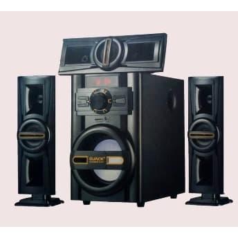 /3/-/3-1CH-Bluetooth-Home-Theatre---DJ-503-7865657_1.jpg