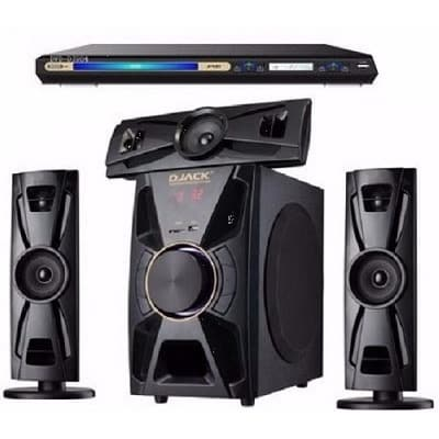 /3/-/3-1CH-Bluetooth-Home-Theatre-System-403-Powerful-DVD-Player-7712630_1.jpg