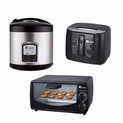 /3/-/3-1N-1-Bundle--Rice-Cooker-Deep-Fryer-Electric-Oven-7478171_1.jpg