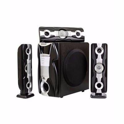 /3/-/3-1ch-Bluetooth-Home-Theater-System-Dj-Q3l--6995768.jpg