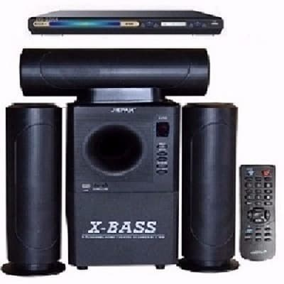 /3/-/3-1ch-Bluetooth-Home-Theater-System-Jp-6030-Powerful-Dvd-Player-7068829_1.jpg