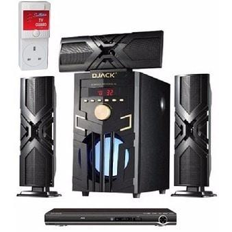 /3/-/3-1ch-Bluetooth-Home-Theatre-System-DJ-23-Powerful-DVD-Player-Power-Surge-7342401.jpg
