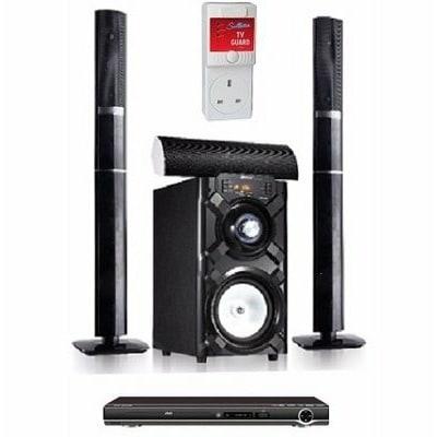 /3/-/3-1ch-Bluetooth-Home-Theatre-System-JP-C1-7928442.jpg