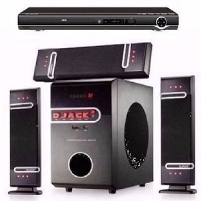 /3/-/3-1ch-Multimedia-Speaker-System-With-Bluetooth-Function-DVD-Player-7283565.jpg