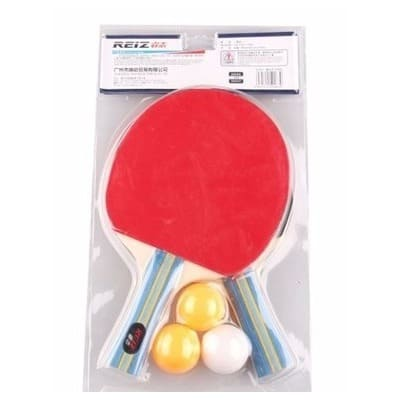 /3/-/3-1n-1-Table-Tennis-Bat-7736895.jpg