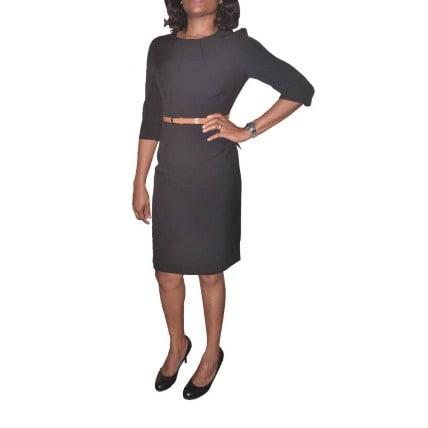 /3/-/3-4-Sleeve-Formal-Dress---Black-7288451_1.jpg