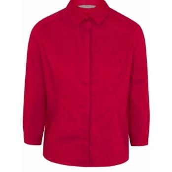 /3/-/3-4-Sleeve-Shirt-6342388_1.jpg