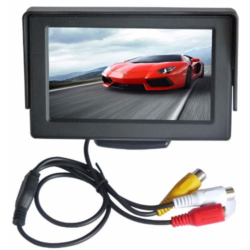 /3/-/3-5-Inch-TFT-LCD-Color-Monitor-for-Vehicle-Security-System-7772457_2.jpg