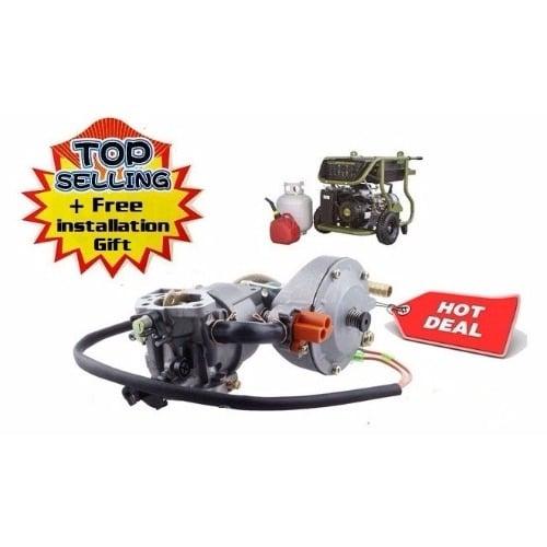 /3/-/3-5-KVA--10-0-KVA-Dual-Fuel-Carburetors-Free-Installation-Gift-8071861.jpg