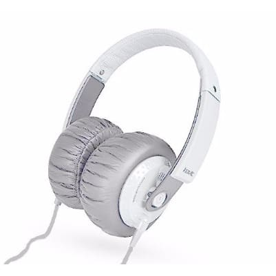 /3/-/3-5-mm-Music-Headphone---HV-H2150d---White-Grey-8072960_1.jpg