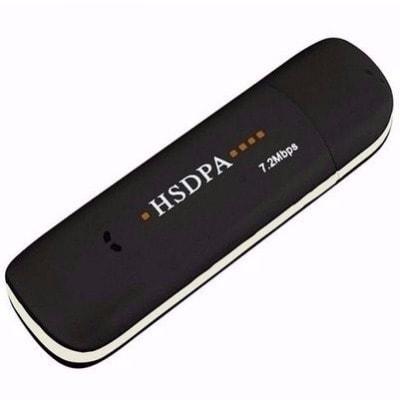 /3/-/3-5G-HSDPA-Universal-Modem---Black-7043319.jpg