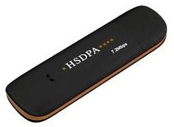 /3/-/3-5G-HSDPA-Universal-Modem-6434378_1.png