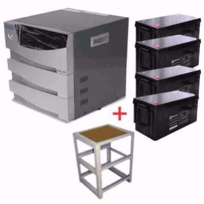 /3/-/3-5KV-Inverter-200ah-Battery-X-4-Rack-6123325_1.jpg