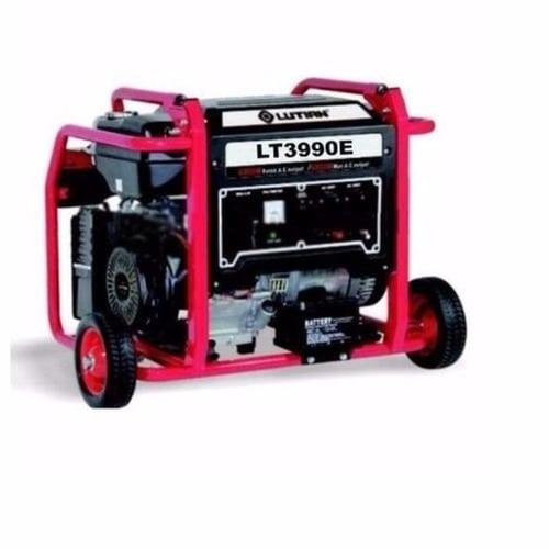 /3/-/3-5KVA-Ecological-Series-Generator---LT3990E---Key-Start---New-Model-7046791_53.jpg