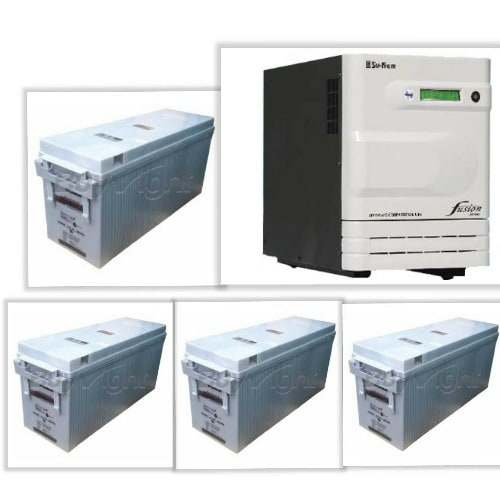 /3/-/3-5KVA-Inverter-with-4-Quanta-200ah-Batteries-7518288.jpg