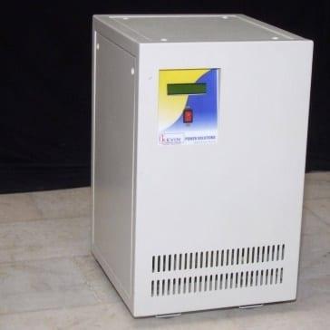 /3/-/3-5KVA-Nexus-Inverter-Installation-4-Batteries-24-Months-Warranty-7544406.jpg