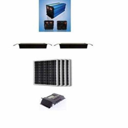 /3/-/3-5KVA-Solar-Generator-7568869.jpg