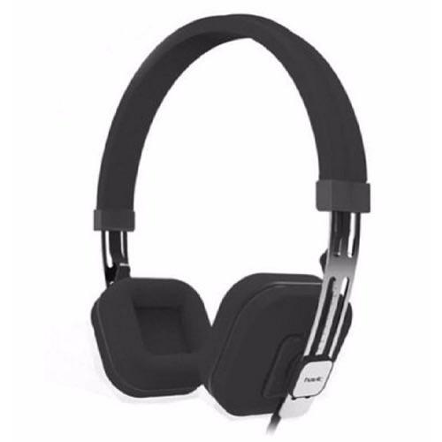 /3/-/3-5MM-Headphone---Black-6512404.jpg