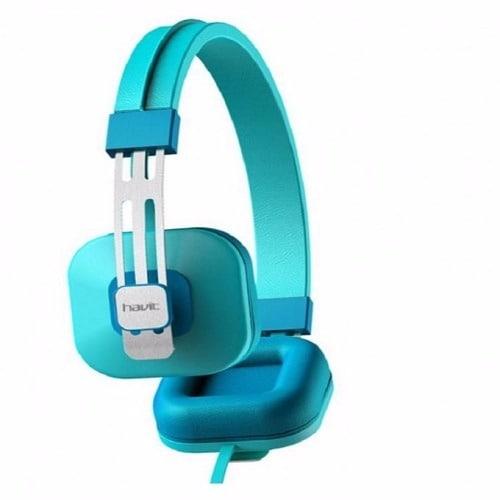 /3/-/3-5MM-Headphone---Blue-6512407.jpg