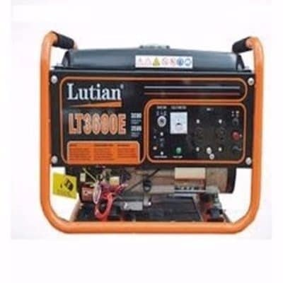 /3/-/3-5kva-Generator-LT3600-with-Key-Manual-Starting-7983575.jpg