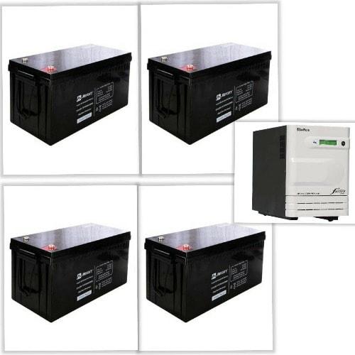 /3/-/3-5kva-Inverter-with-4-200ah-Batteries-7517965.jpg