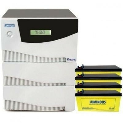 /3/-/3-5kva-Luminous-Inverter-With-4-200ah-Batteries-7518127.jpg