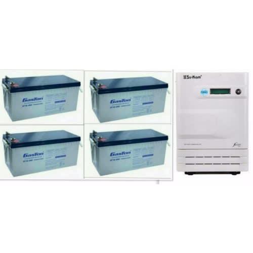 /3/-/3-5kva-Sukam-Inverter-with-Gaston-Batteries-7600341.jpg