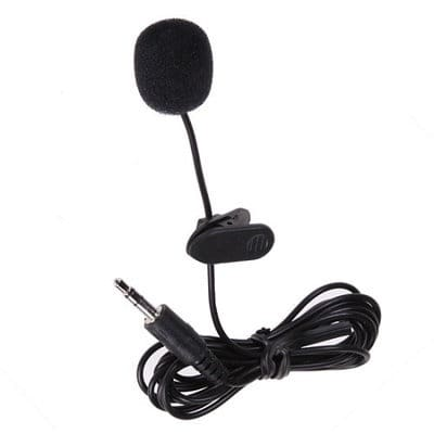 /3/-/3-5mm-Mini-Studio-Hands-Free-Microphone-Lapel-Clip-On-Mic-For-Cameras-7638254_1.jpg