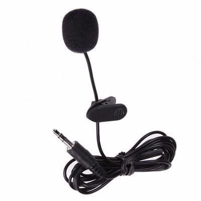 /3/-/3-5mm-Mini-Studio-Microphone-Lapel-Clip-On-Mic-For-Cameras-7853855.jpg