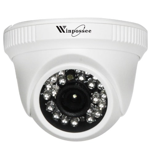 /3/-/3-6-Mm-Wideview-Cctv-Indoor-Camera-Day-Night-Vision-7715692_1.jpg
