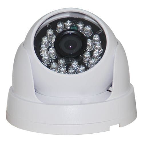 /3/-/3-6MM-800TVL-HD-Indoor-Camera-with-Night-Vision-Infrared-IR-6571631_1.jpg