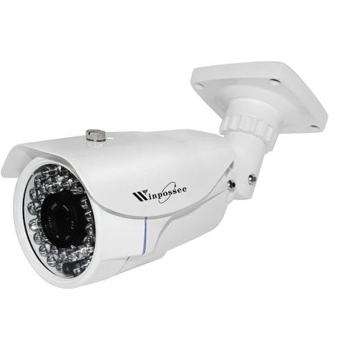 /3/-/3-6mm-Outdoor-CCTV-Camera-7032039_1.jpg